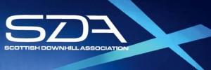 SDA_Logo_1.1390820319