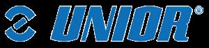 unior_lge_logo